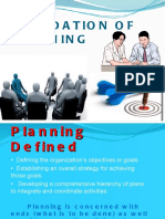 planning-120721084421-phpapp01