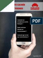 news-29628-empreinte-cachee-smartphone.pdf