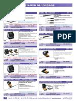 weller lr21.pdf
