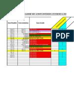 Programme_des_audit_internes_ext_revue_de_directionENR_24a_V20120829