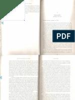 Al-Idrisi.pdf