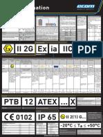 ATEX Plakat Ecom 05-16 En