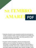 SETEMBRO AMARELO.pptx