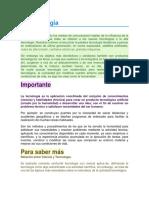 GRADO 9-ANEXO_TECNOLOGIA_GRUPO2_P4 (3)
