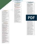 CONTABILIDAD Y EMPRESA.pdf