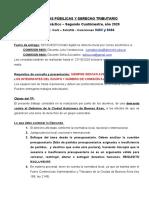 Trabajo Practico - segundo cuatrimestre 2020.doc
