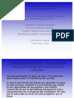 INSTITUCION EDUCATIVA ACADEMICO