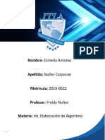 tarea 1_2019-8622_Esmerly Nuñez.docx