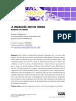 Didi-Huberman. La imaginacion, nuestra comuna.pdf