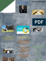 CORPORACION UNIVERSITARIA MINUTO DE DIOS.pdf