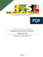 NOBversaofinal