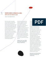 apuntes sobre el origen de la línea (1).pdf