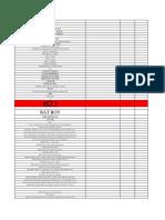 Bat Boy Full Page.pdf
