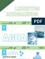 BIOELEMENTOS INORGANICOS.pdf