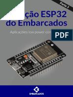 ebookesp32-parte3