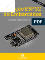 ebook-esp32-parte-1