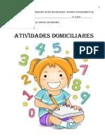 NEVES PARTE 14.pdf