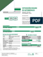 AutoCotización-1530015236001