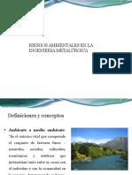 1 - RIESGOS AMBIENTALES EN METALURGIA.pptx