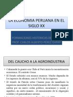 LA_ECONOMIA_PERUANA_EN_EL_SIGLO_XX