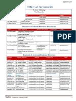 Uttarakhand-Open-University-2020-Information-Brochure