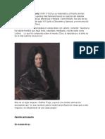 Gottfried Wilhem Leibniz.docx
