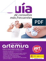 Guia_ARTEMISA_2016_UGT.pdf