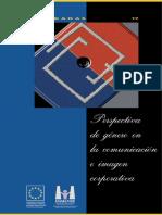perspectiva_genero_es