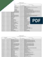 1T-CATALOGO-PERCEPCIONES-DEDUCCIONES