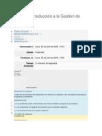 DD070 autoevaluacion 1 intento.pdf