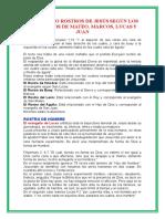 233959596-Los-Cuatro-Rostros-de-Jesus-Segun-Los-Evangelios-de-Mateo-44.docx