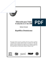 Informe Transformacion Curricular.pdf