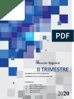 Informe de Reglamento de ley (1)