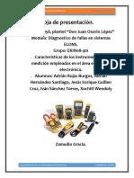 caracteristicasdelosinstrumentosdemedicionelin-elon-150521013517-lva1-app6892
