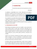 Eco.M4 (Ecommerce. Módulo 4).pdf