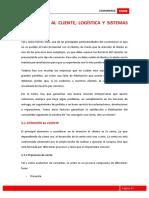 Eco.M5 (Ecommerce. Módulo 5).pdf