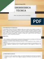 AULA 1-TERMODINÂMICA TÉCNICA.pdf