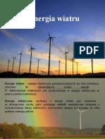 Energia-wiatru.pptx