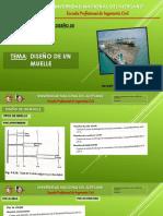 UNIDAD II - CLASE 6 7OCT2020