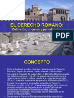resumen derecho romano.ppt