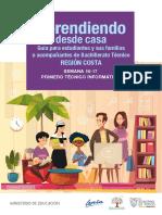 Semana-16-Y-17-Informática-1ro-BT-Costa.pdf
