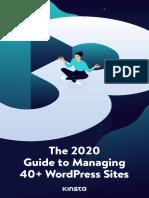 III_The-2020-Guide-to-Managing-40-WordPress-Sites.pdf