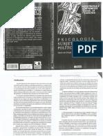 Texto 2_Politícas sociais e Políticas públicas