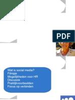 Workshop sociale media pp 2003 versie 5