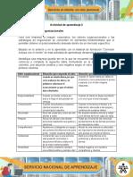 AA2_Evidencia_Valores_organizacionales