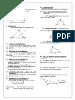material triangulo y triangulo notable.pdf