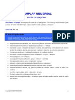 tamplar_universal.pdf