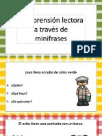 comprension-lectora-con-minipreguntas-para-minifrases