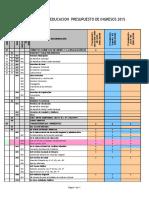 Formato_Proyección_Ingresos_y_Gastos_Presupuesto_2015