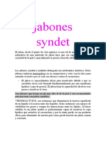 jabones syndet.docx